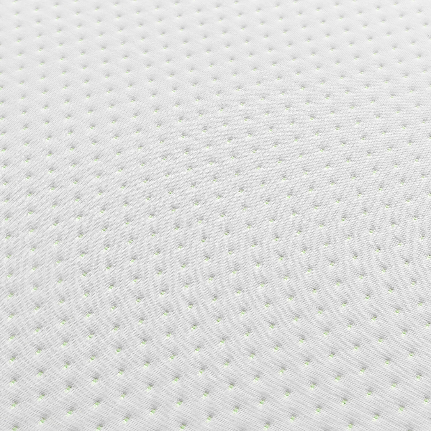 Zinus Green Tea Mattress Gill 3 Sizes 3 5 Ft 5 Ft 6